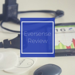 Eversense Review