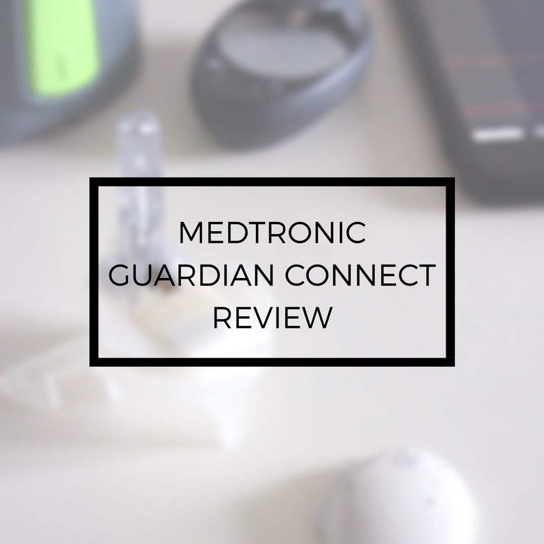 Guardian Connect Review